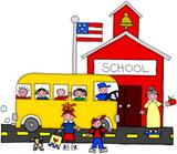 New Carmel English School
