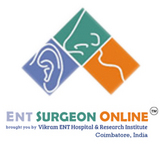 ENT Care India