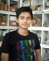 Shahroz Anjum