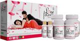 sunny leone launches love forever capsules