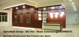 Sarvottam Group  NX One