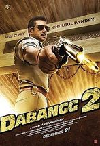 Download Watch Dabangg 2 Hindi Movie Full HD 1080p Blue Ray Online Free