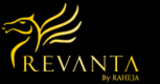 raheja revanta gurgaon - Raheja Revanta Gurgaon