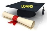 axis bank - Student Loans