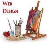 web site design india