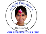 SAHITHI  FOUNDATION