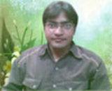 Ashutosh Maurya Delhi