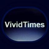 Vivid Times