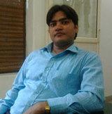 Ashutosh Maurya Besai Barabanki