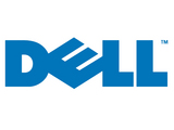 DELL SERVICE CENTRE IN NOIDA