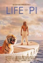 Life Of Pi 2012 Full Movie Hindi Dubbed Watch Online Free Download