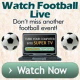 Manchester United v Liverpool live stream