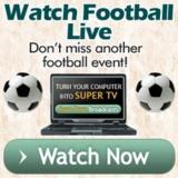 Manchester United v Liverpool live stream