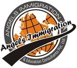 Angels Immigration