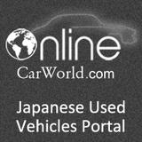 OnlineCarWorld.com