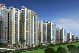 Shri Radha Sky Gardens Noida