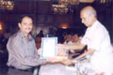 dr.joy trichologist bangalore