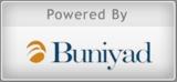 3C Lotus Zing Resale Buniyad.com