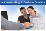 Tax Accountant Perth WA