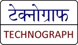 TECHNOGRAPH CONSULTANCY SERVICES