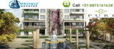 Puri emerald bay sec 104 gurgaon