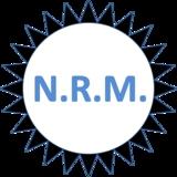 N. R. MOULDING