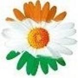 Happy Republic Day 2013