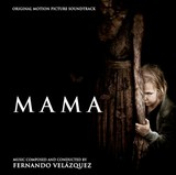 Mama Full Movie Watch Online