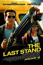 The Last Stand Full Movie Watch Online