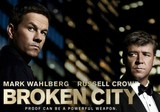 Broken City 2013 Full Movie Watch Online