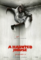 A Haunted House 2013 Full Movie Watch Online