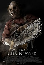 Texas Chainsaw 3D 2013 Full Movie Watch Online