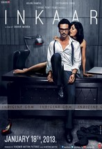 Inkaar 2013 Full Movie Watch Online