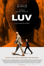 LUV 2013 Full Movie Watch Online
