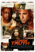 A Dark Truth 2013 Full Movie Watch Online