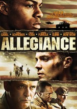 Allegiance 2013 Full Movie Watch Online