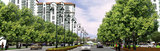 dlf commercial developers