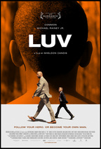 Watch LUV 2013 movie without downloading