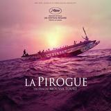 Watch The Pirogue 2013 in best HD HQ Ipod Quality