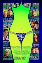 Watch Movie 43 to stream for free