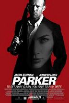 Watch Parker 2013 free streaming