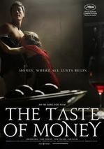Watch The Taste of Money 2013 movie without downloading
