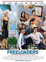 Watch free HD Freeloaders 2013 to Download now