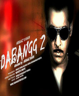 Watch Free Dabangg 2 Full Movie Online Download