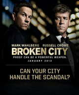 Watch Free Broken City Full Movie Online Download