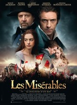 Watch Free Les Miserables Full Movie Online Download