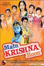 Watch Main Krishna Hoon Full Movie Free Download