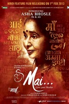 Watch Mai... 2013 Full Movie Free Download