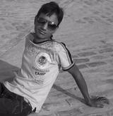 ghanchi