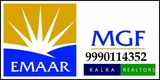 Emaar MGF New Project Dwarka Expressway